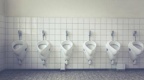 Coronavirus: cómo actuar si tenemos que usar un baño público