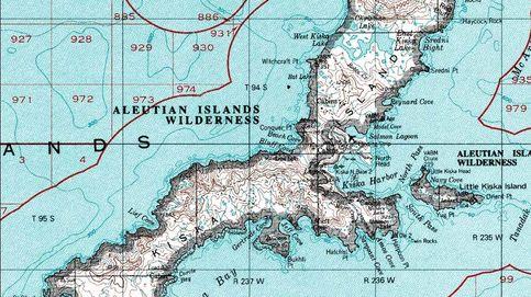 Cuando Japón invadió Alaska: la Batalla Olvidada de la Segunda Guerra Mundial