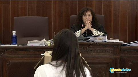 Crimen de Almonte: la nulidad del caso