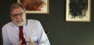 Post de Admitida la demanda de El Confidencial contra Cebrián por 8 millones de euros