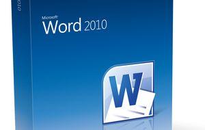 Microsoft alerta de un ataque 'hacker' contra Word y Outlook