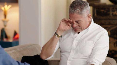 Boris Izaguirre: de su traumática infancia a su caída en picado tras 'Crónicas'