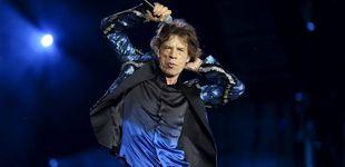 Post de Los Rolling Stones actuarán en Barcelona el 27 de septiembre