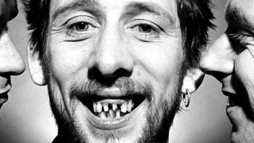 Balada triste de Shane MacGowan: The Pogues, alcohol, LSD... y terrorismo