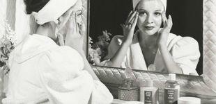 Post de ¿Qué pueden hacer realmente las arcillas por nuestra piel? Hablamos con los expertos