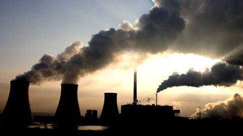 El carbón será historia: ¿qué hacemos con las centrales?