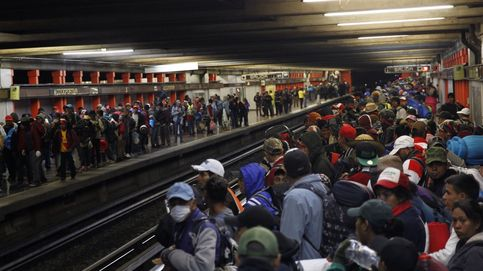 Así viven los inmigrantes en EEUU bajo la incertidumbre que les causa Trump