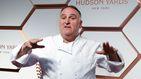 Los restaurantes del chef José Andrés se convierten en cocinas comunitarias por el coronavirus