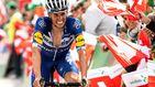 El día que Alberto Contador lanza a Enric Mas al Movistar (y Egan Bernal gana el Tour)