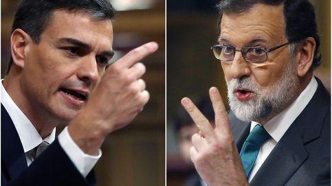 Directo | El PNV desvelará su voto en el discurso de Aitor Esteban
