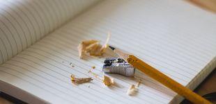 Post de Día mundial del lápiz: curiosidades y récords de uno de los objetos más usados