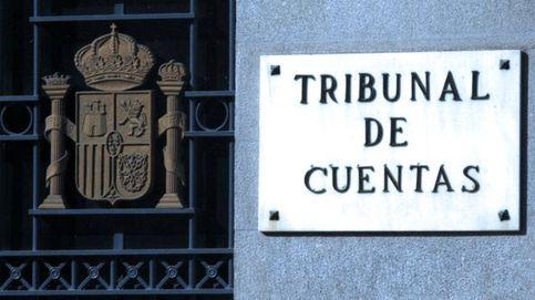 El Tribunal de Cuentas culpa a Seguridad Social por no vigilar la reventa de mutuas