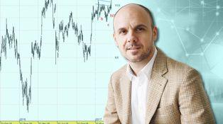 Caixabank acompaña al IBEX en su nuevo máximo histórico