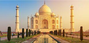 Post de Por qué la India está de moda (y nunca ha dejado de estarlo)