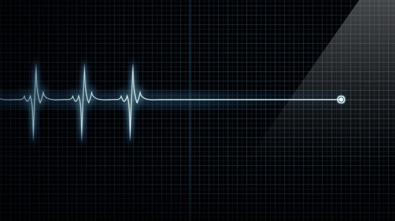 Por qué tienes miedo a morir: la razón real y científica de tu temor