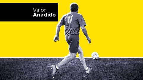 Superliga europea: una prueba de fuego para el negocio del deporte