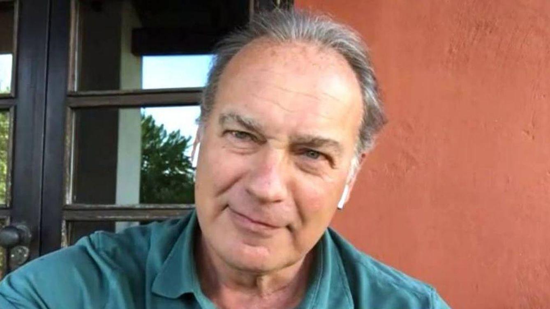 Bertín Osborne, indignado en Telecinco ante el bulo de la cancelación de su programa: Es completamente falso