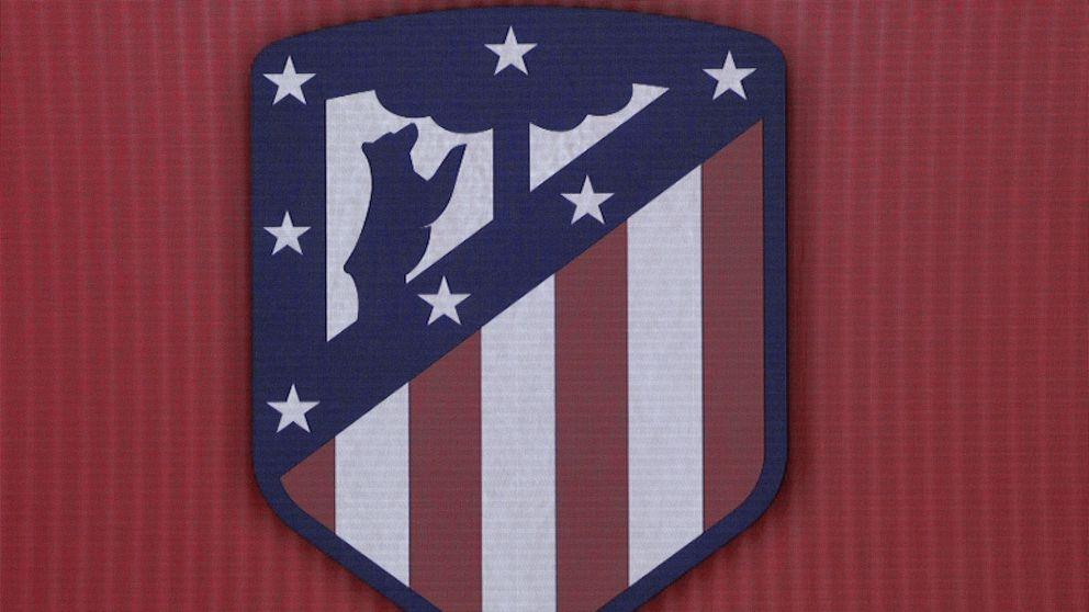 El creador del nuevo escudo del Atleti se defiende: Es sano que se critique
