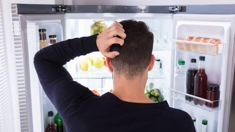No comas por ansiedad: estos son los efectos que tiene en tu cuerpo