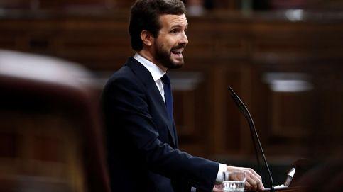 Primer pacto de Estado tras la moción: PP y PSOE ultiman el acuerdo de pensiones