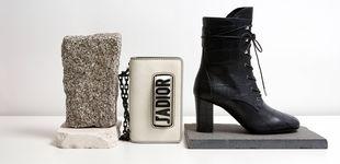 Post de Los accesorios 'black & white' que no pueden faltar en tu armario