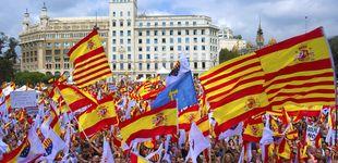 Post de El nacionalismo es un veneno. ¿O no?