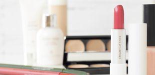 Post de Las marcas secretas de belleza que debes conocer