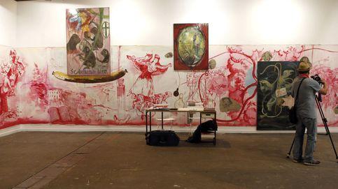 Guía para coleccionistas de arte 'low cost'