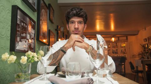 La Cartuja se queda el proveedor de platos de 'Masterchef' pese a las dudas sobre la oferta