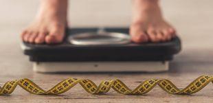 Post de El ejercicio que debes hacer todos los días para perder peso