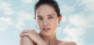 Post de Edición limitada: 14 cosméticos para estar (aún) más guapa este verano