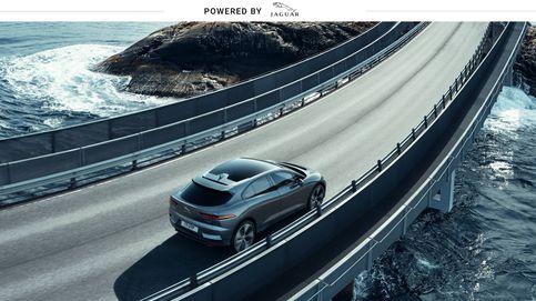 La tecnología que permite a Jaguar apostar por nuevos motores diésel más limpios