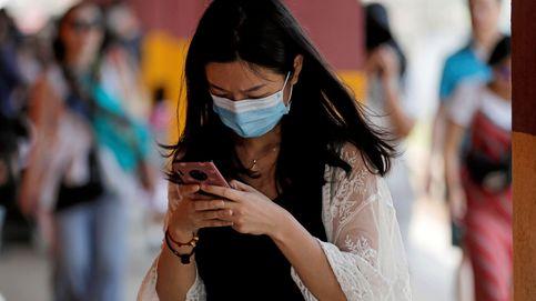 Última hora del coronavirus: Colau asegura que el Mobile World Congress no peligra