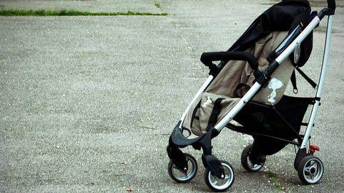 Ofertas en carritos de bebé: hasta el 30% de descuento por tiempo limitado