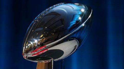 Super Bowl 2021: horario y dónde ver en TV y 'online' desde España la final de la NFL