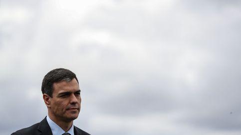 ¿Golpe de efecto o de timón? Ocasión para España de situarse en primera fila de la UE