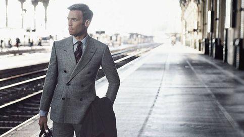 Los peores errores que cometes con la ropa que llevas al trabajo