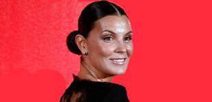Post de Mar Flores apoya a la firma de Georgina Chapman, la ex de Harvey Weinstein