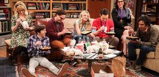 Post de Así ha sido el final de 'The Big Bang Theory'