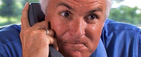 El lado oscuro de las operadoras telefónicas