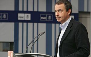 Zapatero ve ignorancia supina en las críticas a la directiva de inmigración