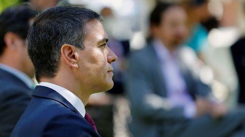 El Gobierno extenderá la moratoria de las hipotecas y cortes de suministros básicos