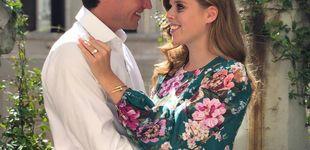 Post de Beatriz de York: los dos invitados que más titulares generarán el día de su boda