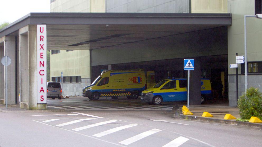 El gesto de los hospitales de Galicia y Madrid con los pacientes por Covid-19: televisión gratis en las habitaciones
