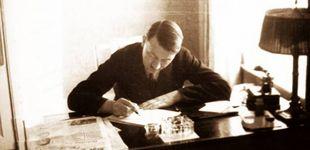 Post de Querido Stalin, querida Bolena: amenazas de muerte, cartas de amor y despedidas