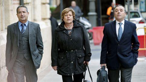 Correa, Milagrosa, el Bigotes… El Supremo confirma las penas por Fitur