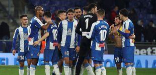 Post de Espanyol - Real Betis: horario y dónde ver en TV y 'online' La Liga