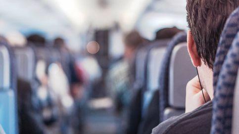 Wifi en el avión: Norwegian incorpora internet gratis en sus vuelos