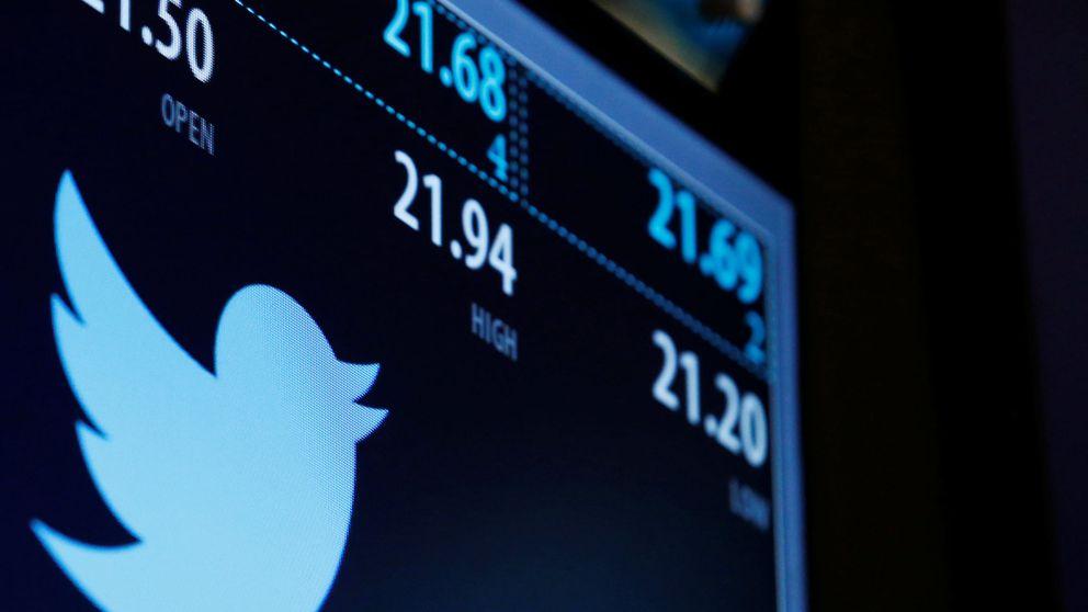 Twitter ultima su venta al mejor postor (y hará millones con tus datos)