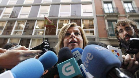 Pedraz imputa a cinco históricos de ETA por el asesinato de Ordóñez